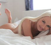 Lena Love - Feeling Herself - Nubile Films 16