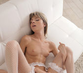 Gina Gerson - Happy Ending - Nubile Films 12