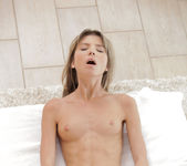 Gina Gerson - Feel The Love - Nubile Films 12