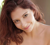 Ashlyn Molloy - Time Of Need - Nubile Films 3