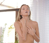 Paula, Clover - Allow Me - Nubile Films 12