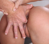 Tracy - That Good Feeling - Nubile Films 4