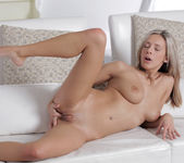 Tracy - Missing You - Nubile Films 11