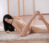 Mia Michele - Body Lines - Nubile Films 4