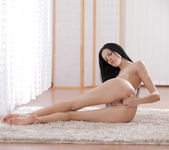Mia Michele - Body Lines - Nubile Films 11