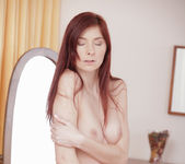 Kattie Gold - Brought To Climax - Nubile Films 4