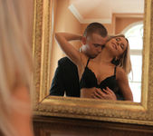 Dido Angel - Down To Business - Nubile Films 3