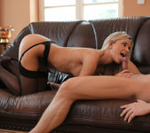 Dido Angel - Down To Business - Nubile Films 7