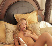 Katerina Kay - Feel The Magic - Nubile Films 13