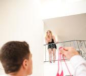 Summer Carter - Makeup Sex - Nubile Films 2