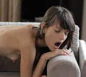 Yozi - Epic Love - Nubile Films 13