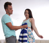 Lola Foxx - Simply Beautiful - Nubile Films 3