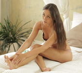 Iwia - Give Me Passion - Nubile Films 4