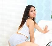 Mai Thai 5