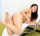 Mai Thai 20