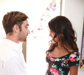 Lindsey Woods - Let Me In - Nubile Films 3