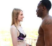 Summer Carter - Tight Fit - Nubile Films 4
