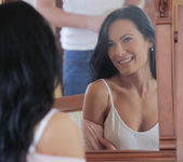 Mindy - No Interruptions - Nubile Films 2