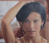 Mindy - No Interruptions - Nubile Films 3