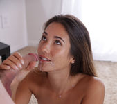 Eva Lovia - Sun Kissed Beauty - Nubile Films 16