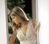 Gina Gerson - Cum Covered - Nubile Films 2