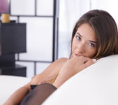 Eva Lovia - Porn Lovers - Nubile Films 3