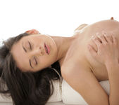 Sima - A Helping Hand - Nubile Films 11