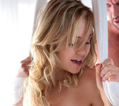Mia Malkova, Jillian Janson - Swingers - Nubile Films 13