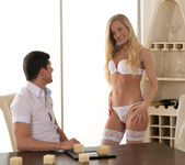Sicilia - Spice It Up - Nubile Films 4