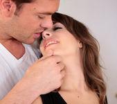 Kimmy Granger - Give Me A Taste - Nubile Films 2