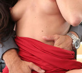 Jennifer White - Young Love - Nubile Films 3