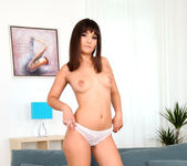 Lola Shine, Anina Silk - Cum Together - Euro Sex Parties 4