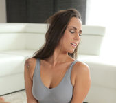 Mea Melone - Creamed - Nubile Films 2