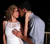 Pristine Edge - Real Passion - Nubile Films 3