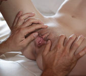 Angel Smalls - No Hesitation - Nubile Films 8