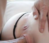 Katy Kiss - Sexed Up - Nubile Films 11