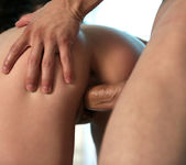 Megan Sage - Beautiful Romance - Nubile Films 7