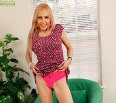 Mirabella Amore - Karup's Older Women 3