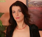 Fernanda Jones - Karup's Older Women 7