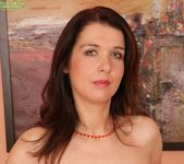 Fernanda Jones - Karup's Older Women 11