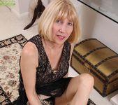 Bossy Ryder - Karup's Older Women 4