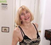 Bossy Ryder - Karup's Older Women 5
