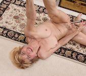 Bossy Ryder - Karup's Older Women 10