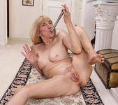 Bossy Ryder - Karup's Older Women 20