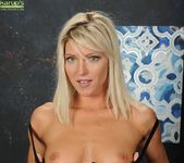 Niki Lee Young - Karup's Older Women 4