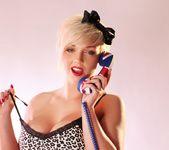 Good British Phone Sex - Spinchix 3