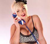 Good British Phone Sex - Spinchix 5