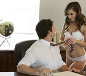 Gia Paige - Good Morning Love - Nubile Films 2