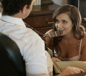 Gia Paige - Good Morning Love - Nubile Films 3