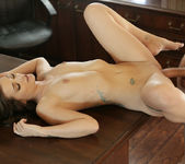 Gia Paige - Good Morning Love - Nubile Films 14
